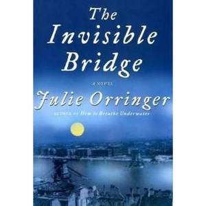 the-invisible-bridge-julie-orringer-1400041163_300x300-PU43f31514_1